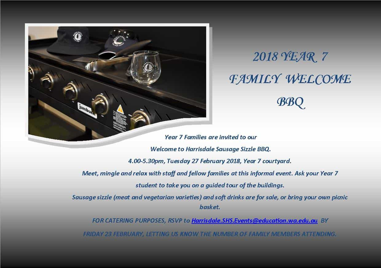 FWB Invitation