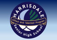 Gifted & Talented Academic Program