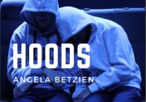 Hoods Performance